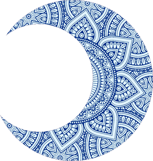 Luna D'Arte